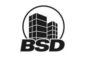 Bautenschutz und Sanierungstechnik Dresden GmbH
